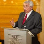 Roberto Macêdo (1)