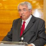 Roberto Macêdo (2)