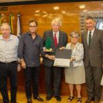 Roberto Macêdo Recebe Prêmio Ambientalista (23)