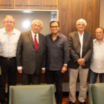 Roberto Macêdo Recebe Prêmio Ambientalista (27)