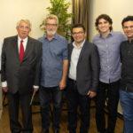 Roberto Macêdo Recebe Prêmio Ambientalista (33)