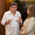 Roberto Macêdo Recebe Prêmio Ambientalista (34)