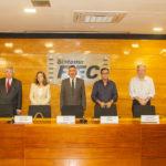 Roberto Macêdo Recebe Prêmio Ambientalista (35)