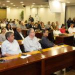Roberto Macêdo Recebe Prêmio Ambientalista (36)