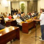 Roberto Macêdo Recebe Prêmio Ambientalista (37)