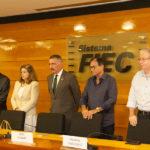 Roberto Macêdo Recebe Prêmio Ambientalista (38)