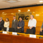 Roberto Macêdo Recebe Prêmio Ambientalista (39)