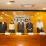 Roberto Macêdo Recebe Prêmio Ambientalista (40)
