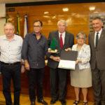 Roberto Macêdo Recebe Prêmio Ambientalista (44)