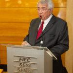 Roberto Macedo Recebe Prêmio Ambientalista (24)