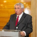 Roberto Macedo Recebe Prêmio Ambientalista (25)