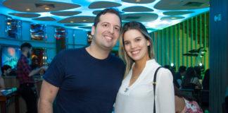 Rodrigo E Natália Ponte (3)