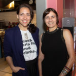 Sabrina Lemos E Raquel Caje (1)