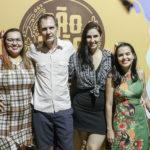 Sao Joao Casablanca (29)