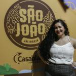 Sao Joao Casablanca (31)