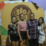 Sao Joao Casablanca (35)