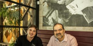 Vitor Veras E Bosco Couto (3)