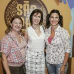 Zilda Souza, Monica Souza Tais De Simone (3)