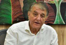 Arialdo Pinho 2