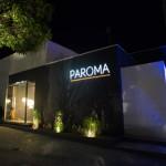Paroma-0006-150x150 Paroma comemora 45 anos