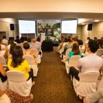 Vitor-Guimares-Neuma-Figueiredo-e-Esdras-Guimares-150x150 Reunião operacional da Casa Cor Ceará 2015