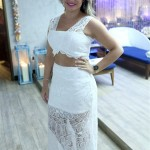 Bianca-Linck-Patricia-Dias-e-Iris-Stefanelli-2-150x150 Abertura do Blue D Beach Spa