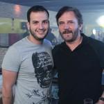 Alexandre-Correia-e-Luciano-Oliveira-150x150 Esquenta para o Villa Mix no Mucuripe Music