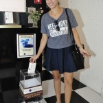 Adriana-e-Fernando-Ferrer-150x150 Construtora Manhattan e Donna Salon prestigiam clientes