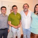 """Walter-Costa-Lima-e-Rodrigo-Jereissati-150x150 Abertura da exposição """"Plácido Povo"""" na Contemporarte"""