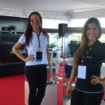 Aldo-Munhois-e-Duda-Brígido-150x150 Performance Tour Mercedes AMG