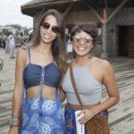 Daniela Lacet e Mariana Bessa-2