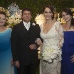 Casamento-de-Sorana-Maria-Lima-e-Nelson-do-Rego-Valença-Neto-74-150x150 Casamento de Sorana Maria e Nelson do Rego Valença Neto