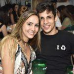 Carlos-Ramos-Alana-de-Cassia-e-Ana-Silva-150x150 Belve Fridays na Garrafeira