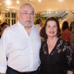 Aline-Barroso-e-João-Felix-Majela-2-150x150 Instituto Myra Eliane lança obra ''Olga Barroso - Na Vanguarda da Vida''