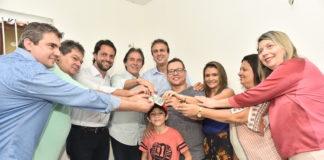 CamiloQuixada