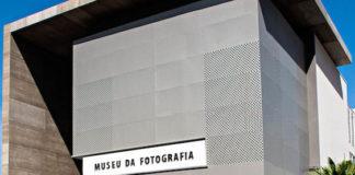 Museufoto3