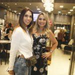 Weyne-Moreira-Soraia-Pinheiro-Saquie-Brookes-e-Roberta-Nogueira-3-150x150 Tallis Joias organiza happy hour com vinhos e amigas