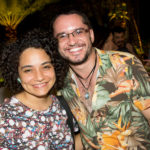 Ana Carolina E Anderson Sousa