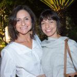 Ana Cristina Mendes E Bianca Cepola (2)
