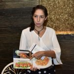 Alix-Pinho-e-Mirelle-Vasconcelos-150x150 Soho apresenta novidades no menu para 2018