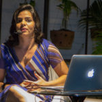 Encontro Com Carolina Vieira   Exposição Ficcionada (6)