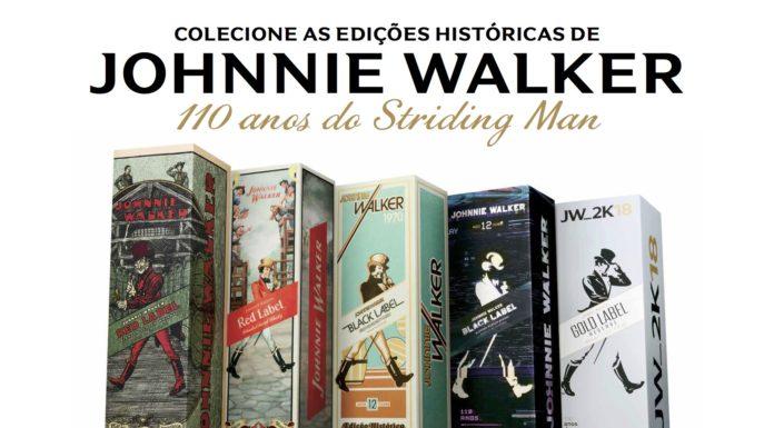 IMAGEM_Johnnie Walker Festival_11042018