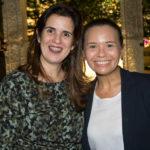 Luciana Bruno E Carla Assunção (2)