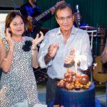 Ana-Beto-e-Patrícia-Studart-1-150x150 Beto Studart comemora aniversário com coquetel entre amigos