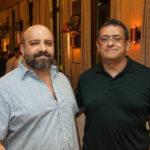 Adriano-Nogueira-Vânia-Martins-Crica-Bezerra-Deda-Gomes-e-Louise-Benevides_-150x150 Grand Cru Fortaleza promove Grand Tasting 2018
