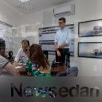 Newsedan 33