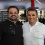 Samuel Diniz E Carlos Ramos