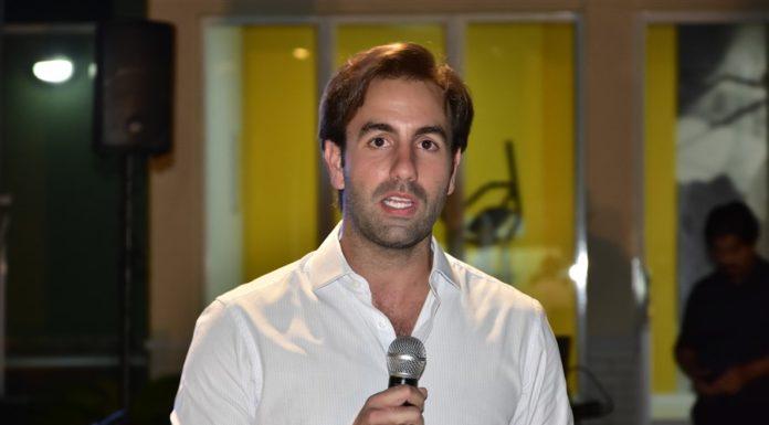 Vitor Frota (3)