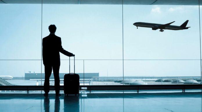 Aeroporto Sala De Espera Voo 1416586223101_956x500