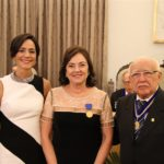 01-Beatriz-e-Lúcio-Alcântara_Ubiratan-Aguiar-150x150 Academia Cearense de Letras homenageia personalidades cearenses